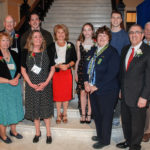 Nominations Open for Annual Governor's Awards