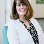 LincolnHealth Adds to Palliative Care Team