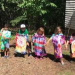 Round Pond Schoolhouse Association