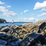 Massachusetts Man Wins August #LCNme365 Photo Contest