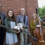 Sandy River Ramblers in Concert Aug. 24
