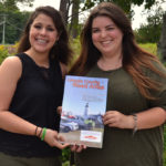 Servpro Donates Lincoln County Road Atlas to Emergency Responders