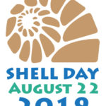 Boothbay Region Land Trust Participates in Multistate Shell Day