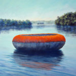 'Traces of Summer' at Heywood Gallery