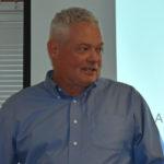 Portland Developer Presents Plan to Convert A.D. Gray into Housing