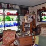 Antique Salon Opens in Wiscasset