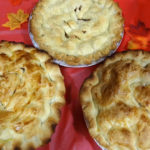 AppleFest to Have Lots of Pies