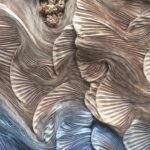 Ardyth Davis Retrospective at Maine Art Gallery Starts Oct. 5