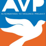 Free Conflict Resolution Workshop on Oct. 5