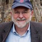Dr. Emerson Baker to Talk About 17th-Century English Settlement in Maine
