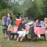 Waldoboro Business Association to Host Family Potluck Picnic