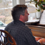 Fleming to Kick Off National Assisted Living Week