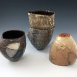 Gallery Exhibition, Pottery Sale at Watershed