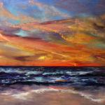 Ingram Adds Kimberly Skillin Traina to Gallery Artists