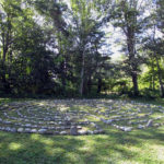 Introduction to Labyrinth at Edgecomb Community Church
