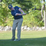 Medomak Golf Advances Past Morse