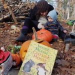 Nature Play Group to Launch at Juniper Hill
