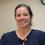 Nursing School Program Offers Unique Opportunity in Lincoln County