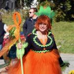 Participants Sought for Pumpkinfest Parade