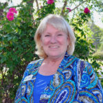 Roxanne Andrews is New One2One Care Director at Lincoln Home