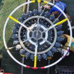 Study Reveals New Patterns of Key Ocean Nutrient