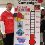 United Way Kicks Off Campaign