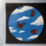 Wiscasset Middle High School Students to Exhibit at Art Walk