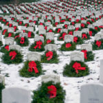 Wreaths Across America to Make Convoy Stop at LA