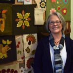 Attic Heirlooms Expands Space and Class Offerings