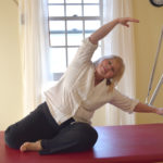 Boothbay Harbor Pilates Studio Moves to Damariscotta