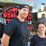 Oysterhead Pizza Co. Focuses on Creativity, Fresh Ingredients