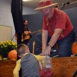 Nobleboro Celebrates 14th Year of AppleFest Revival