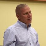 RSU 12 Board Talks Class Size, Hires Ed Tech