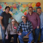 Longtime Waldoboro Resident Celebrates 100th Birthday