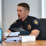 Waldoboro Police Chief Warns of Financial Scams Targeting Seniors