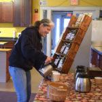 Wiscasset Farmers Market Finds Winter Home