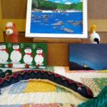 Coastal Christian School Craft Fair