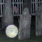 Class Offered on Discovering the Paranormal