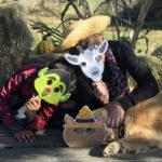 Halloween Farm Fete is Oct. 26 in Somerville