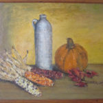 Medomak Arts Project Has 'Harvest Season' Art Walk Theme