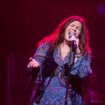 'A Night with Janis Joplin' One Night Only