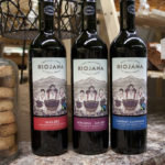 Rising Tide to Welcome La Riojana Winery for National Co-Op Month