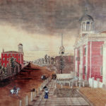 Talk on How Maine Became a State 200 Years Ago