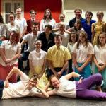 Medomak Valley Players to Present 'Bye Bye Birdie'