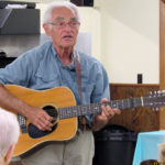 Medomak Valley Senior Citizens News