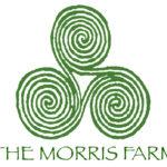 Morris Farm Silent Auction, Bean Supper