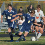Panthers and Tigers Lock into Double Overtime Tie