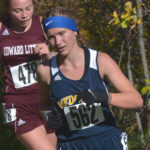 Medomak Valley Girls Win KVAC Class B Championship
