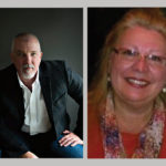 Mystery Writers to Speak at Skidompha on Oct. 24