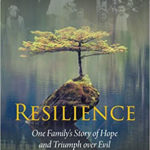 'Resilience' Reading on Oct. 17